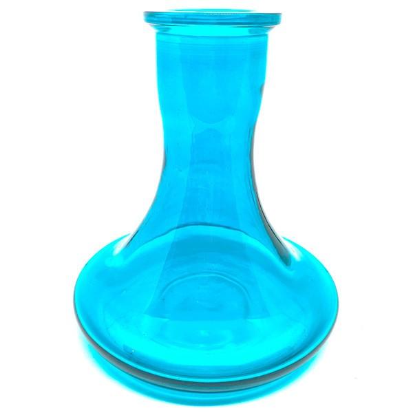 Колба 2x2 Craft Mini Под Уплотнитель (Голубой)