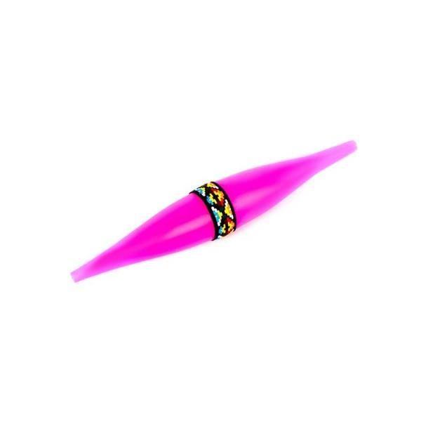 Наконечник Охлаждающий Bazuka ICE (Розовый)