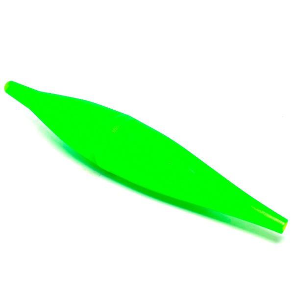 Наконечник Охлаждающий Bazuka ICE (Зеленый)
