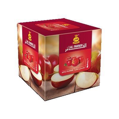Табак Al Fakher Apple (Яблоко) 1кг