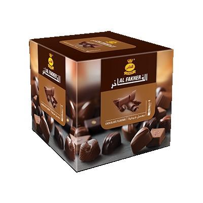Табак Al Fakher Chocolate (Шоколад) 1кг