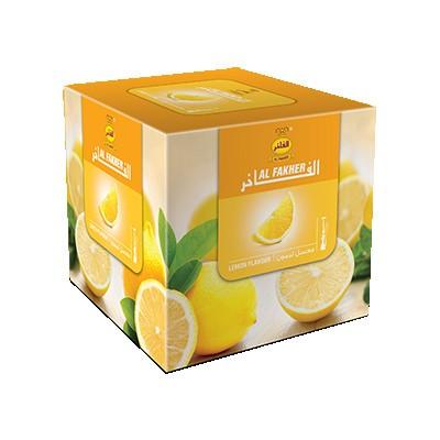 Табак Al Fakher Lemon (Лимон) 1кг