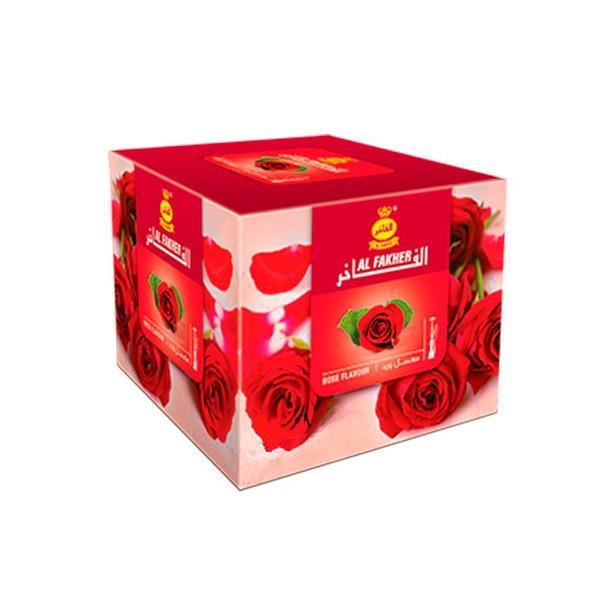 Табак Al Fakher Rose (Роза) 1кг