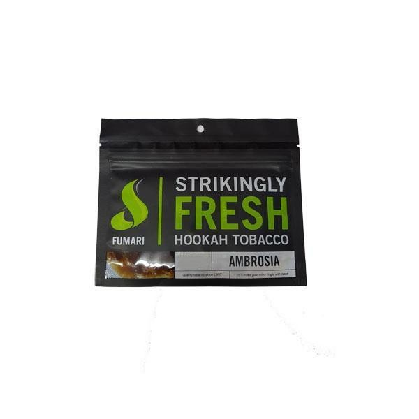 Табак Fumari Ambrosia (Амброзия) 1кг