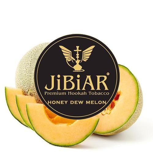 Табак JIBIAR Honey Dew Melon (Медовая Дыня) 1 кг