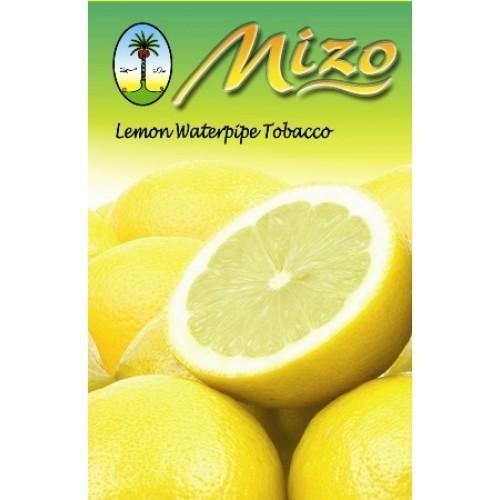 Табак Nakhla Mizo Lemon (Лимон) 250гр  -  Aladin.kiev.ua купить