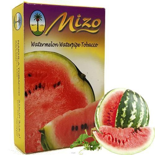 Табак Nakhla Mizo Watermelon (Арбуз) 50гр