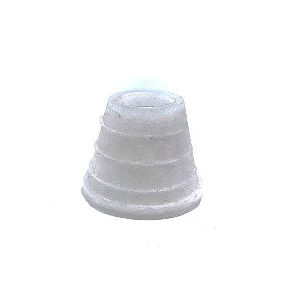 Уплотнитель LEX для Чашки (Белый)